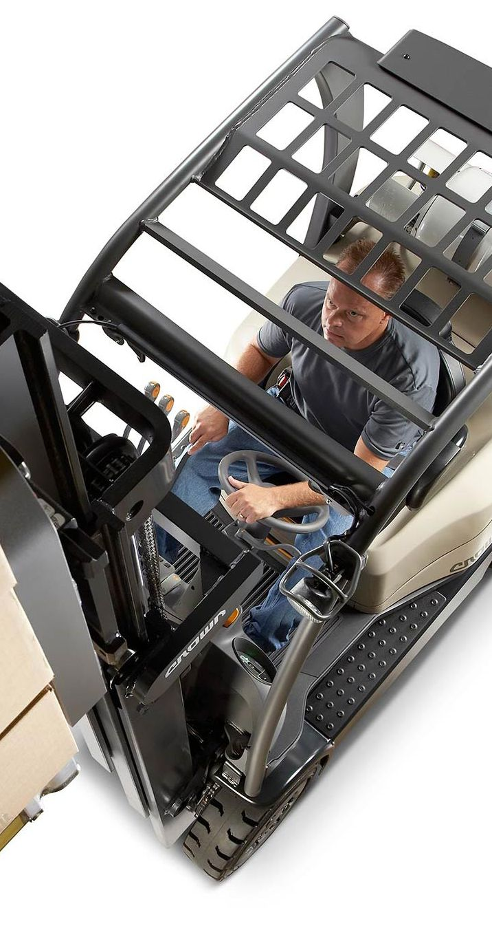 gas-forklift-c5-driveability-3-2x