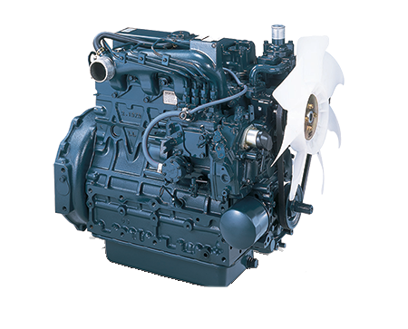Kubota-Engines-V2003-V2203-450