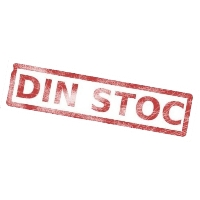 din_stoc