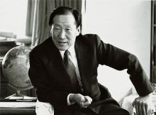 late-founder-mr-j.y.-chung