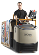 order-picker-gpc3000-fab-driving-perform