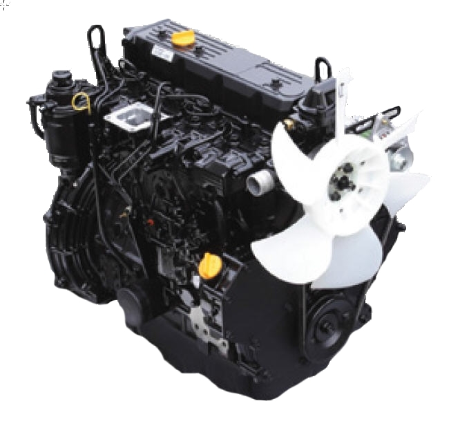 yanmar_4te92_4te98_diesel_engines